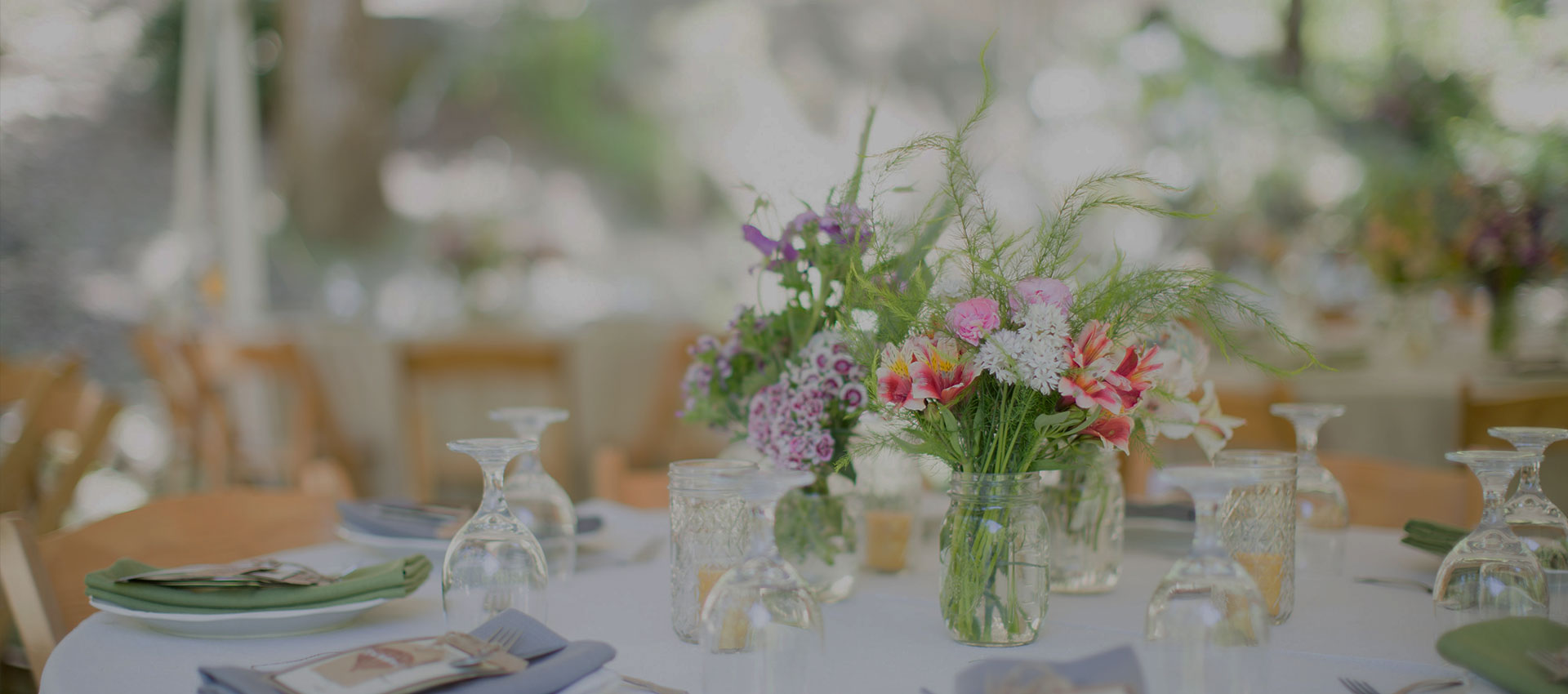Brides Quotes Seattle Florist Island Grown And Wedding Flowers